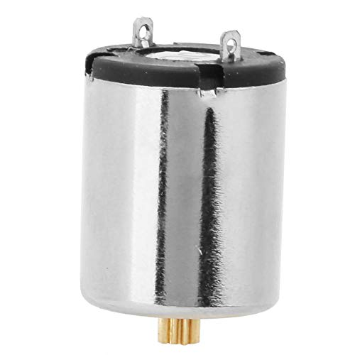 Motor Micro Coreless Brushed Magnetic Wired Micro Coreless Motor voor model speelgoed voor Quadcopter Drone model