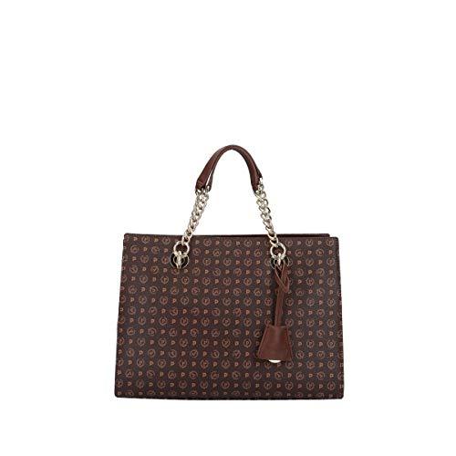 Shopper Donna - Pollini - TE8406PP02Q53