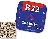 Browning Hybrid Chewies B 22 Pellets