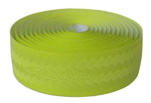 Lizard Skins li9925. Neo-Schleifenband Vorbau Fahrrad Unisex Erwachsene, Neon, 3,2mm