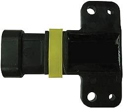 New Camshaft Position Sensor For 1995-05 Chevy Astro, Blazer, Suburban, C K P Series, S10 Silverado Sonara Tahoe Savana, Replaces 10485432, 10490645
