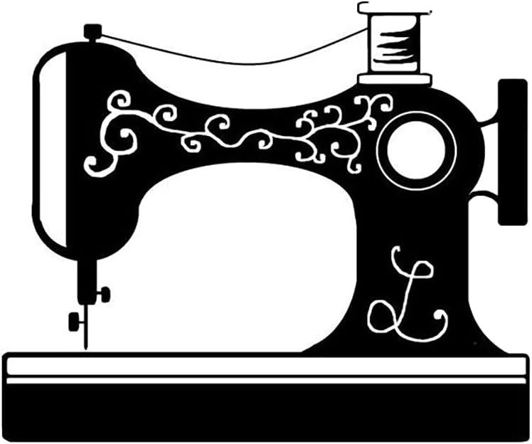 Direct stock discount 35% OFF Metal Cutting Dies Cut Mold Scrapbook Decoration Sewing Machine