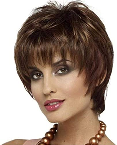 comprar pelucas que se puedan teñir por internet