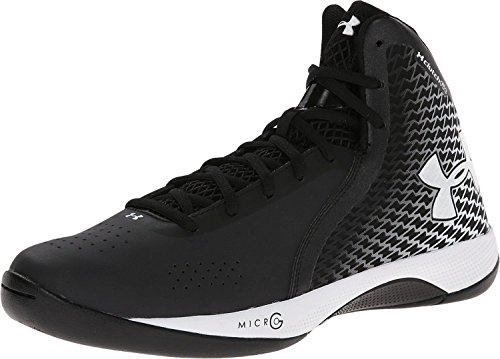 Under Armour Micro G - Antorcha
