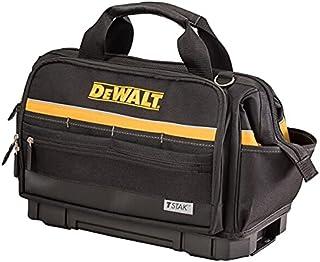 DeWalt DWST82991-1 Bolsa Cerrada TSTAK