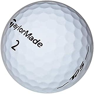 Taylormade TP5 Refurbished Golf Balls (36 Pack)