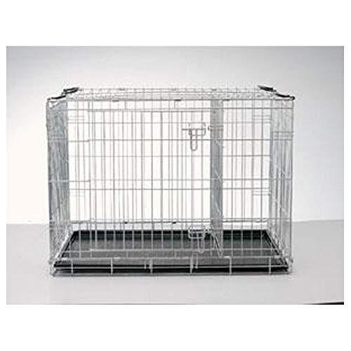 Global Separador para Dog Residence 107 cm | Separador para Jaula de Perro | Separador para Perrera