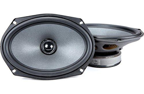 Morel Tempo Ultra 692Integra 15,2x 22,9cm 2-Wege Koax Auto-Lautsprecher