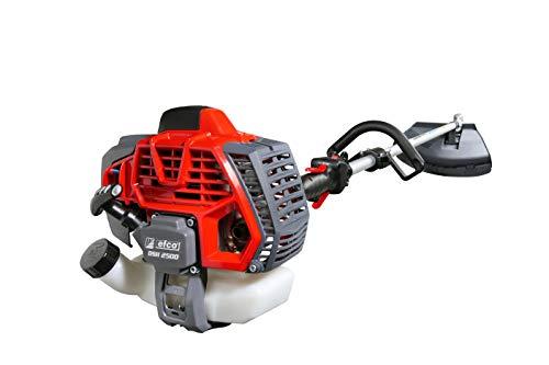 efco Motorsense DSH 2500 S - Hubraum 25.4cc - 1.2HP - Batti und Vai