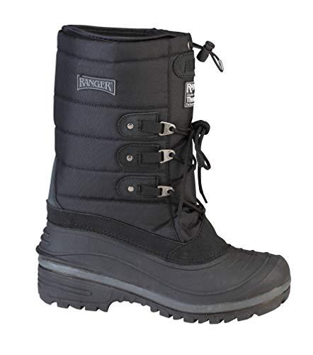 Ranger by Honeywell Men's Winter Boots TUNDRA II