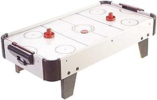 Tachan- Juego Air Hockey a Corriente (CPA Toy Group Trading
