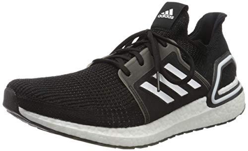 Adidas Ultraboost, Zapatillas de Deporte para Hombre, Multicolor (Multicolor 000), 42 EU