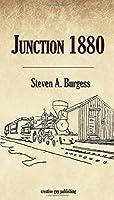 Junction 1880