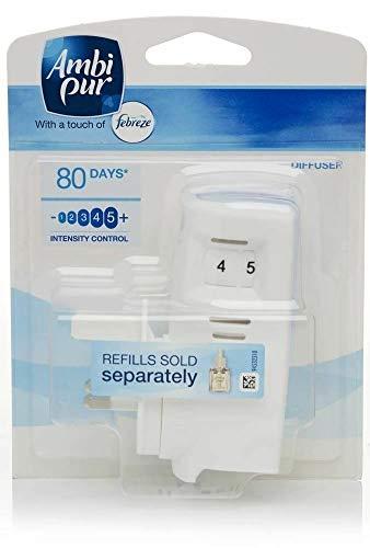 Ambi Pur Gp2 Plug-in Gerät