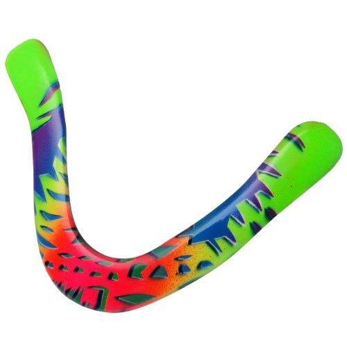 Lang Japan (Rangs Firefly Boomerang (Japan Import)