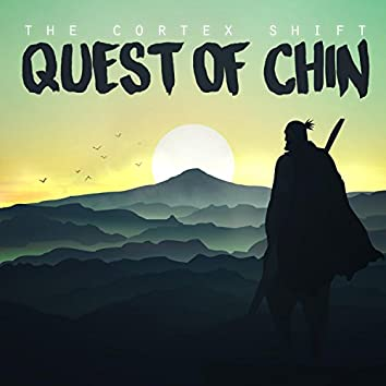 Quest of Chin
