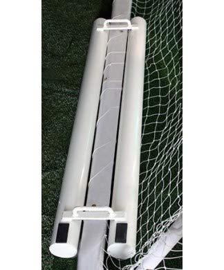 Softee–Gegengewicht Überrollbügel Toren 7und Fußball Futbol 11–unidad-