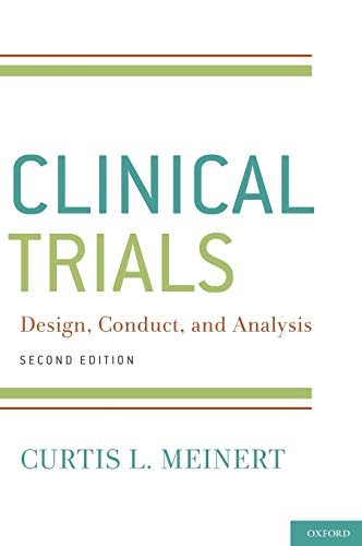 Top 10 best selling list for clinicaltrials