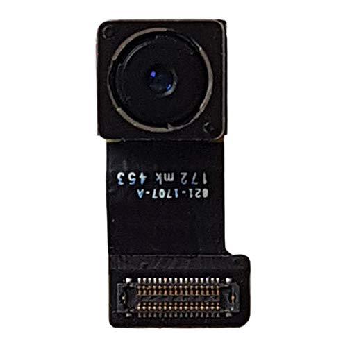 Smartex Camara Trasera de Repuesto Compatible con iPhone 5C - Back CAM con Autofocus/Cable Flex