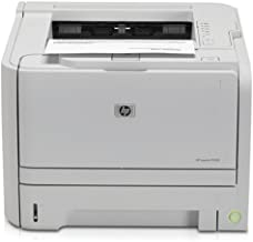 HP LaserJet P2035 CE461A Laser Printer - (Certified Refurbished)