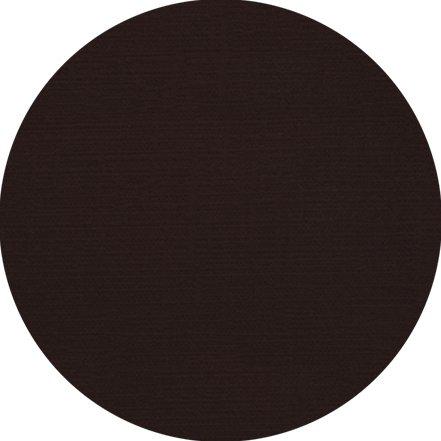 Duni Tischdecken aus Evolin rund Ø 180cm, schwarz, 15 Stück
