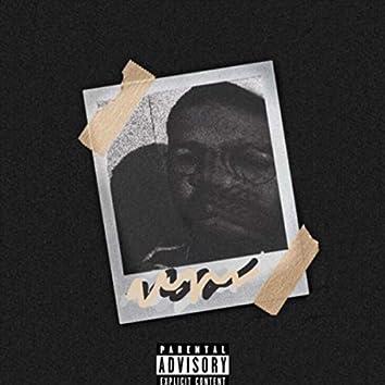 Woah (feat. Eazy Korleone)