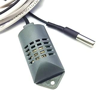 19mm entrecaras 19 mm KS Tools 503.4619 Llave combinada con carraca reversible Gear