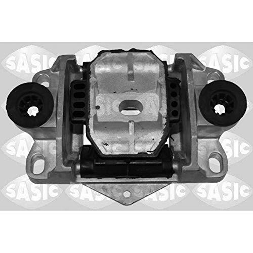 SASIC 2706190 Support BV