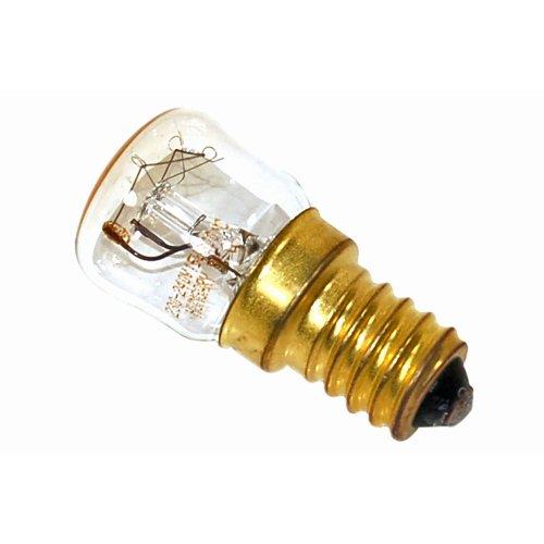 General Electric 41-zn-01 four ampoule de lampe, 15 W