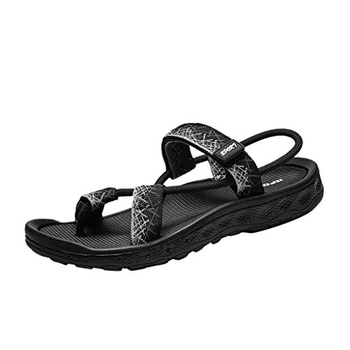 Darringls_Zapatos de hombre