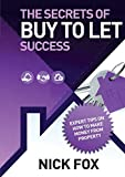 The Secrets of Buy To Let Success