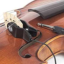 Intelli IPM-100 Tuner Microphone Clip