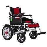 Wheelchair Motorizeds