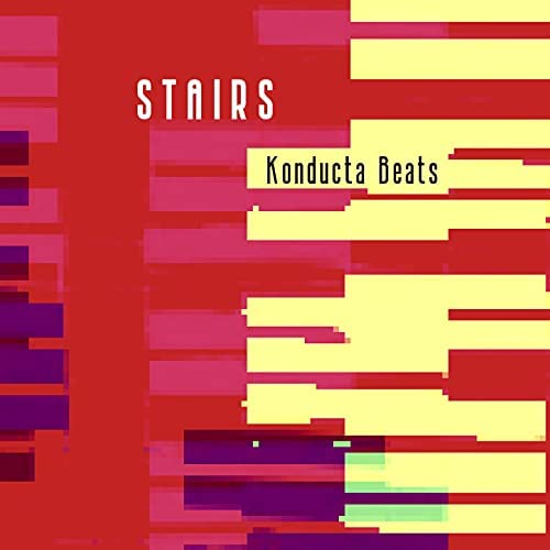 Konducta Beats & LoFi Moments