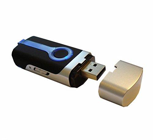 3in1 GPS Gerät GT-730FL USB GPS Empfänger + Datenlogger + Foto Tracker Integrierte Akku 17 Std Gerät Data Logger
