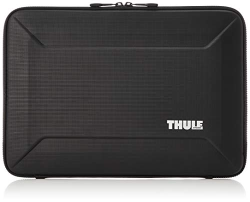 Thule GAUNTLET 4 SLEEVE MACBOOK 16IN BLA