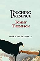 Touching Presence