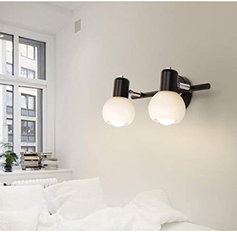 JZX Wandleuchte, Retro Spiegelscheinwerfer, Badspiegellampe im amerikanischen Stil