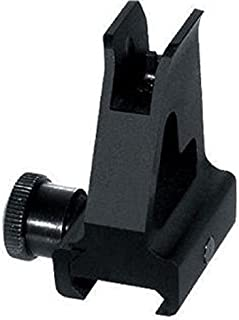 Green Blob Outdoors High Profile Mil-Spec Front Iron Sight