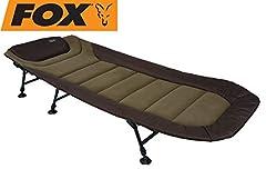 Eos 1 Bed 209x80cm
