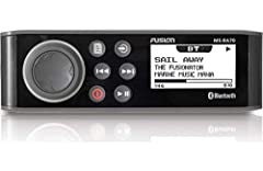 4x50w class a amplifier, 2-zone with 1 Discrete pre-out and sub-out, 1 AUX-in Charms/FM/iPhone/iPod/Android interface, built-in high level Bluetooth, rear USB connection Full Apple or Android interface via Unidock or panel mount USB cable Single din ...