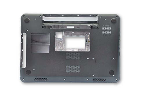 Dell Inspiron 15R N5010 M5010 M501R Bodenmontage P0DJW