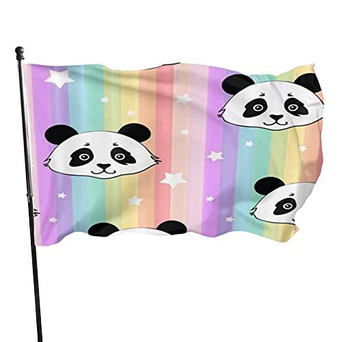 Bandera de jardín Sombrero Fresco para Mascotas y Tazas de Cerveza Bebida Alemana bávara Bandera de Patio de casa Duradera Celebración estacional Bandera de jardín de casa Bandera 90 x 150 cm
