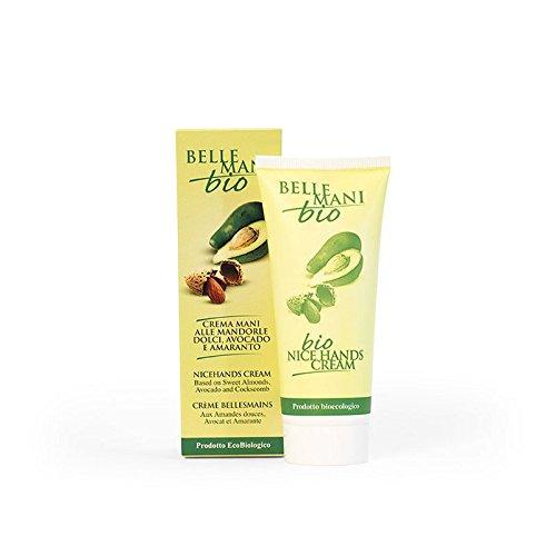 Bema - Biocreme A L'Avocat - Contenance : 100 ml