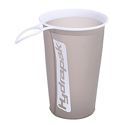 Gobelet Quick Cup