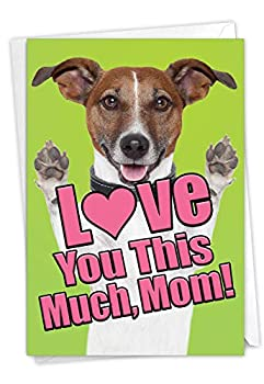 Best dog mothers day Reviews