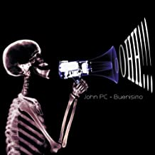 Buenisimo (Jorge Santana Remix)