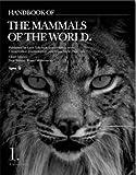 Handbook of Mammals of the World - Carnivores