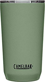 CamelBak Horizon SST Vacuum Insulated 16oz Tumbler