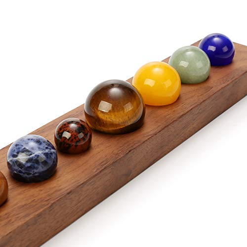 Product Image 3: Desk Planets Handmade Natural Gemstone Celestial Creative Gift Home Decorations